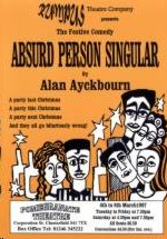 Absurd Person