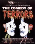 Comedy Of Terrors